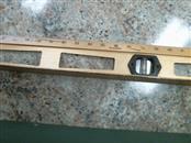 ILLINOIS INDUSTRIAL TOOLS Level/Plumb Tool LEVEL